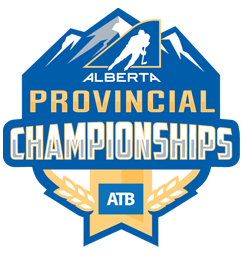 Hockey Alberta Provincials | Hockey Alberta