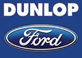 Dunlop Ford