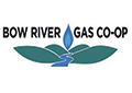 Bow River Gas Co-op
