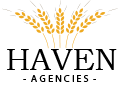 Haven Agencies