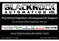 Blackrock Automations Ltd