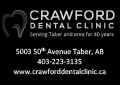 Crawford Dental Clinci