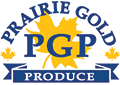 Prairie Gold Produce