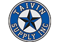 Taivin Supply Inc.