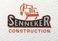 Senneker Construction