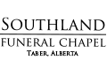Southland Funeral Chapel