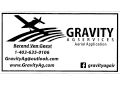 Gravity Ag Services LTD.