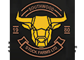 Southwood Stock Farms LTD